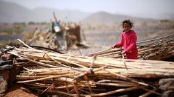 Droits de l'enfant: Le Maroc à la 75e place du classement