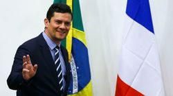 Bolsonaro falou sobre indicação ao STF para me fortalecer, diz