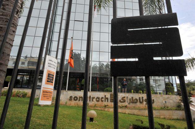 Sonatrach et ENI signent deux accords dans le domaine