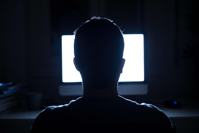 Une «charte numérique» pour lutter contre les discours