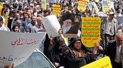 Iran, chi vuole l'escalation e