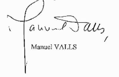 23 cosas que no sabías de Manuel
