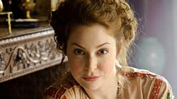 Esmé Bianco Played A Prostitute On 'Game Of Thrones,' Not Knowing Her Own