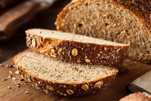 Os melhores alimentos para seu intestino ― e por que você deve prestar atenção