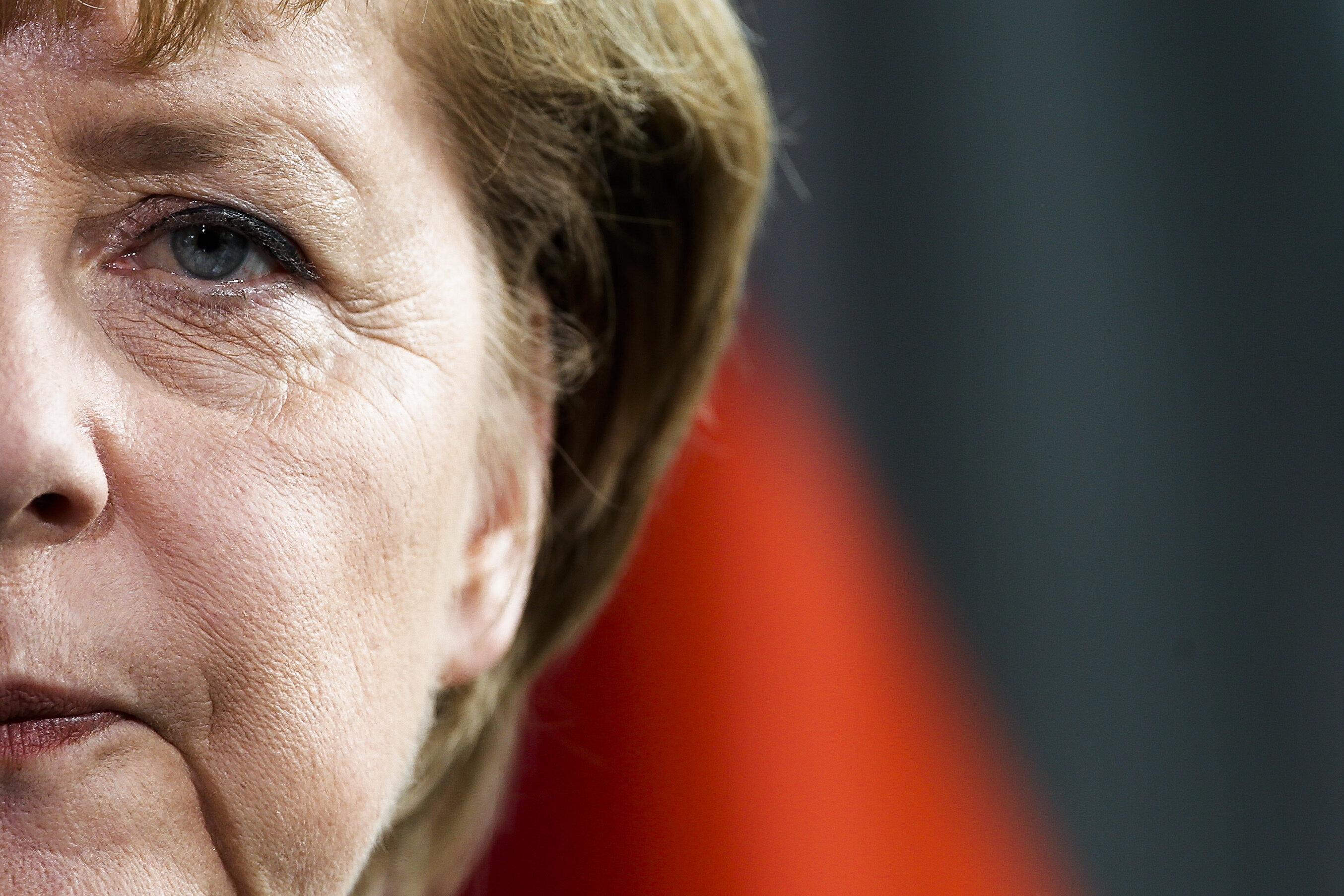 Anno zero in Germania, cuore della crisi esistenziale dell'Ue (di C.