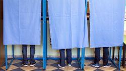 Come votare alle Europee, attenti al vincolo di