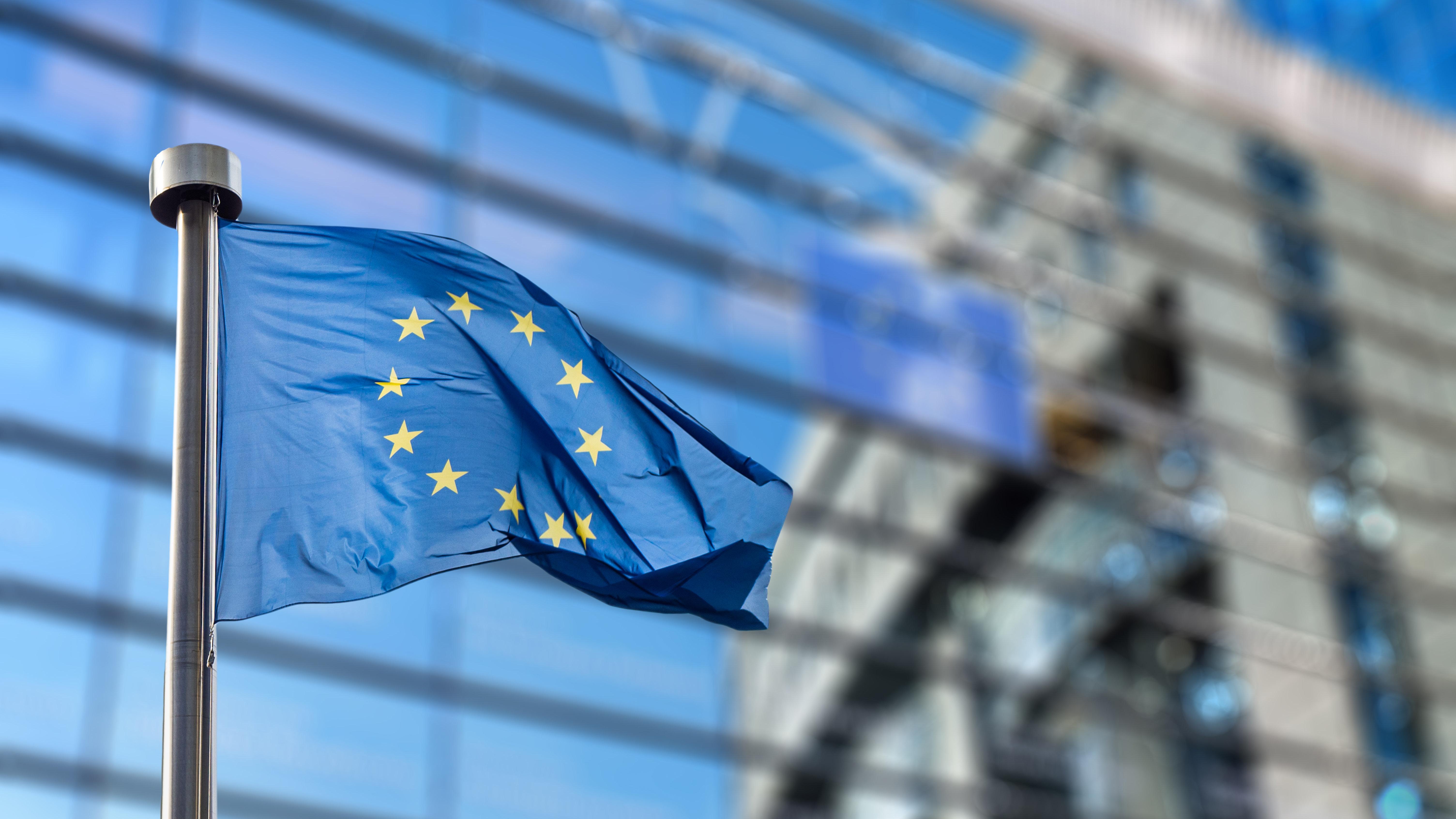 L'Union européenne va s'effondrer d'ici 20 ans, à en croire une majorité