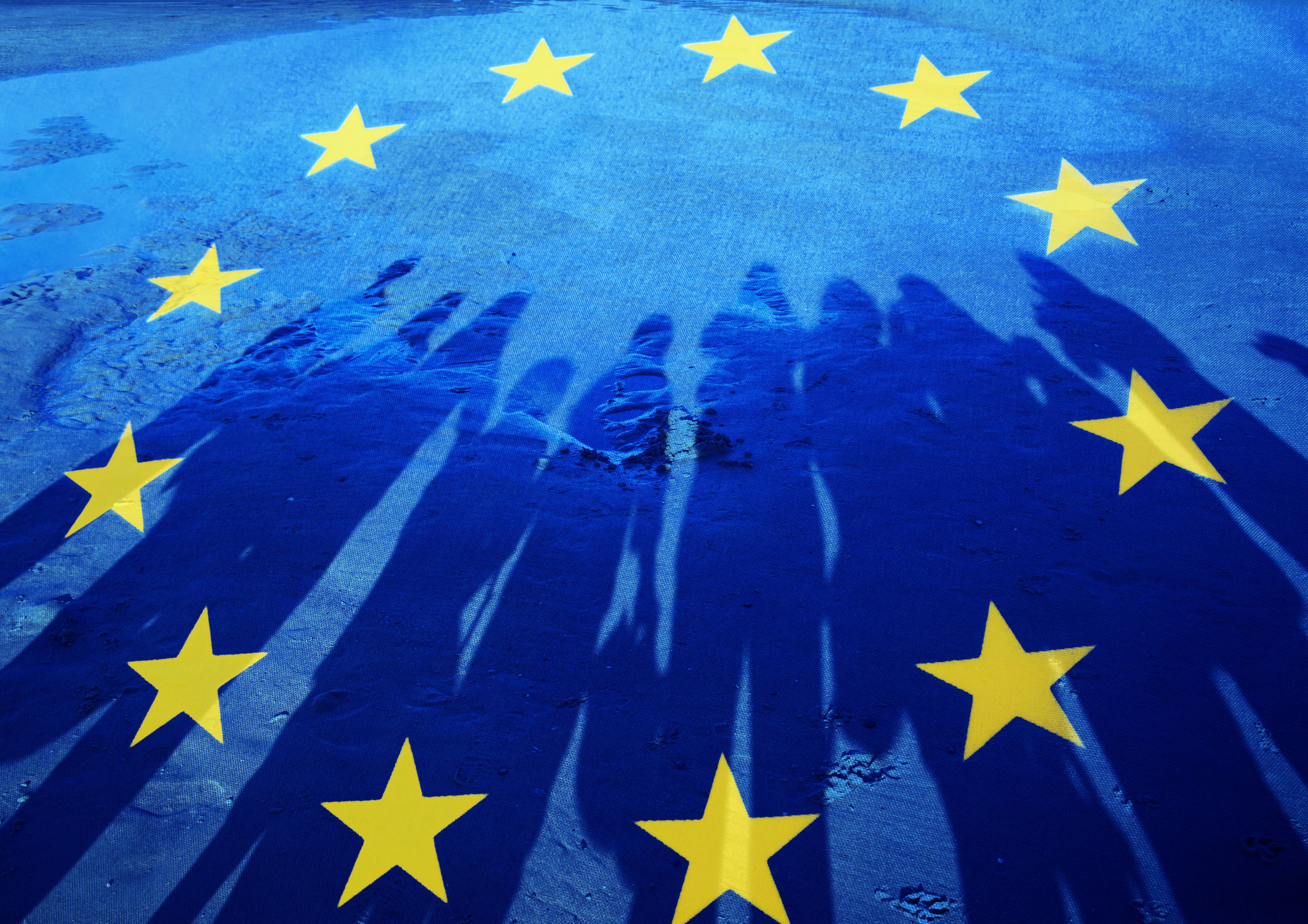 Europa, diritti, laicità ed elezioni: un cammino difficile ma