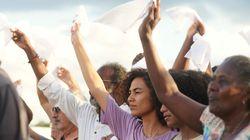 'O Brasil hoje parece uma distopia', diz Kleber Mendonça Filho em