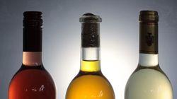 Estos 11 vinos españoles están entre los mejores del mundo: todos valen menos de 15