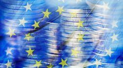 La economía de la zona euro vuelve a