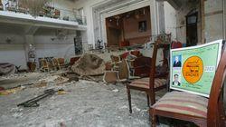 16 ans après les attentats du 16 mai à Casablanca, des projections de films pour se