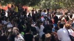 Harcèlement sexuel au lycée Victor Hugo de Marrakech: Des victimes souhaitent porter