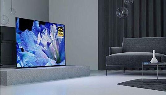 Comment bien choisir sa TV 4K UHD en