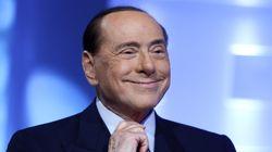 Las siete vidas de Silvio