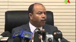 Auteur du mandat d'arrêt contre Chakib Khelil: Belkacem Zeghmati à nouveau procureur de la Cour