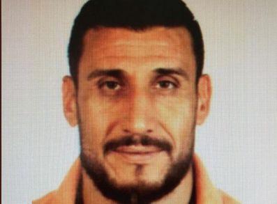 """Un Marocain """"extrêmement violent et dangereux"""" recherché par la police"""