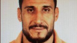 Un Marocain