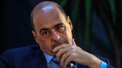 """Il """"suo"""" Pd resta ancora incompiuto, Zingaretti si affida ai"""