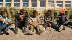 Le cinéma français est-il prêt pour moins de clichés et plus de