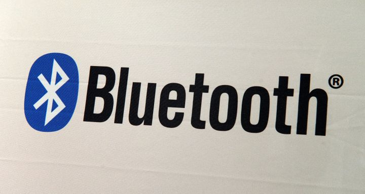 "The origin of the name ""Bluetooth"" goes back more than a thousand years."