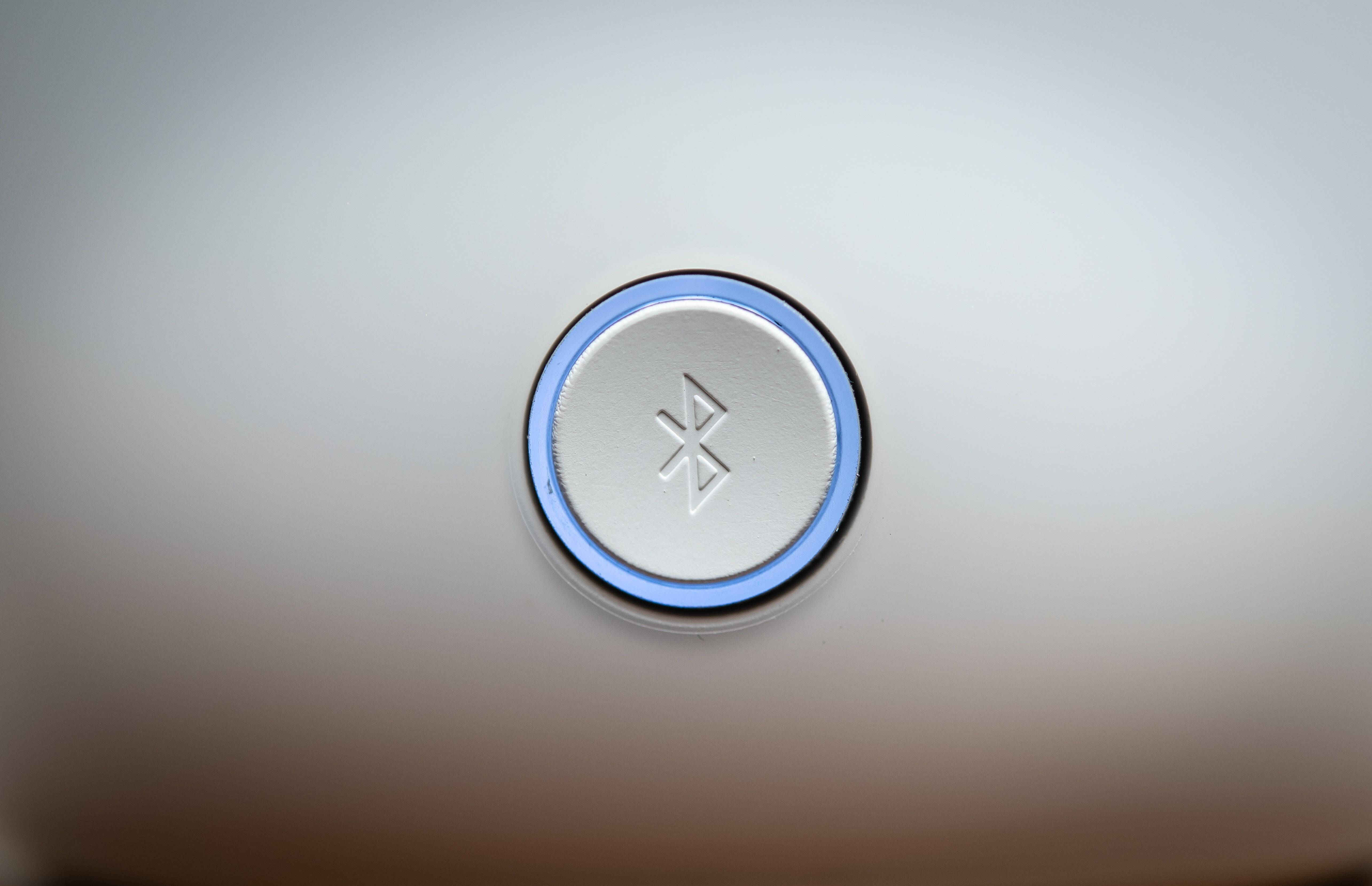 The Bluetooth logo stems from Scandinavian