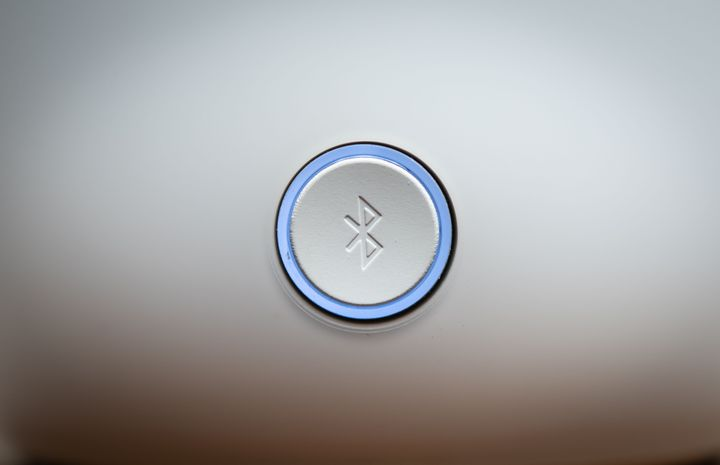 The Bluetooth logo stems from Scandinavian runes.