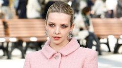 El festival de Cannes desata la polémica: prohíben la entrada a una realizadora con su