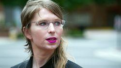 Chelsea Manning renvoyée en