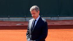 Sarkozy fixé ce vendredi sur la tenue de son procès dans l'affaire