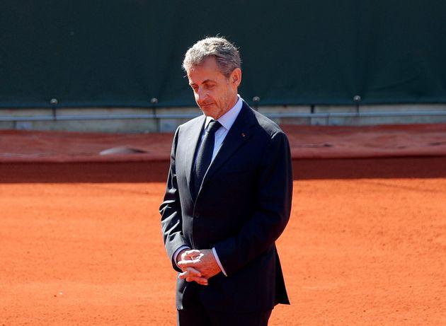 Bygmalion: Sarkozy fixé ce vendredi sur la tenue de son