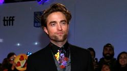 Robert Pattinson bien parti pour incarner le prochain