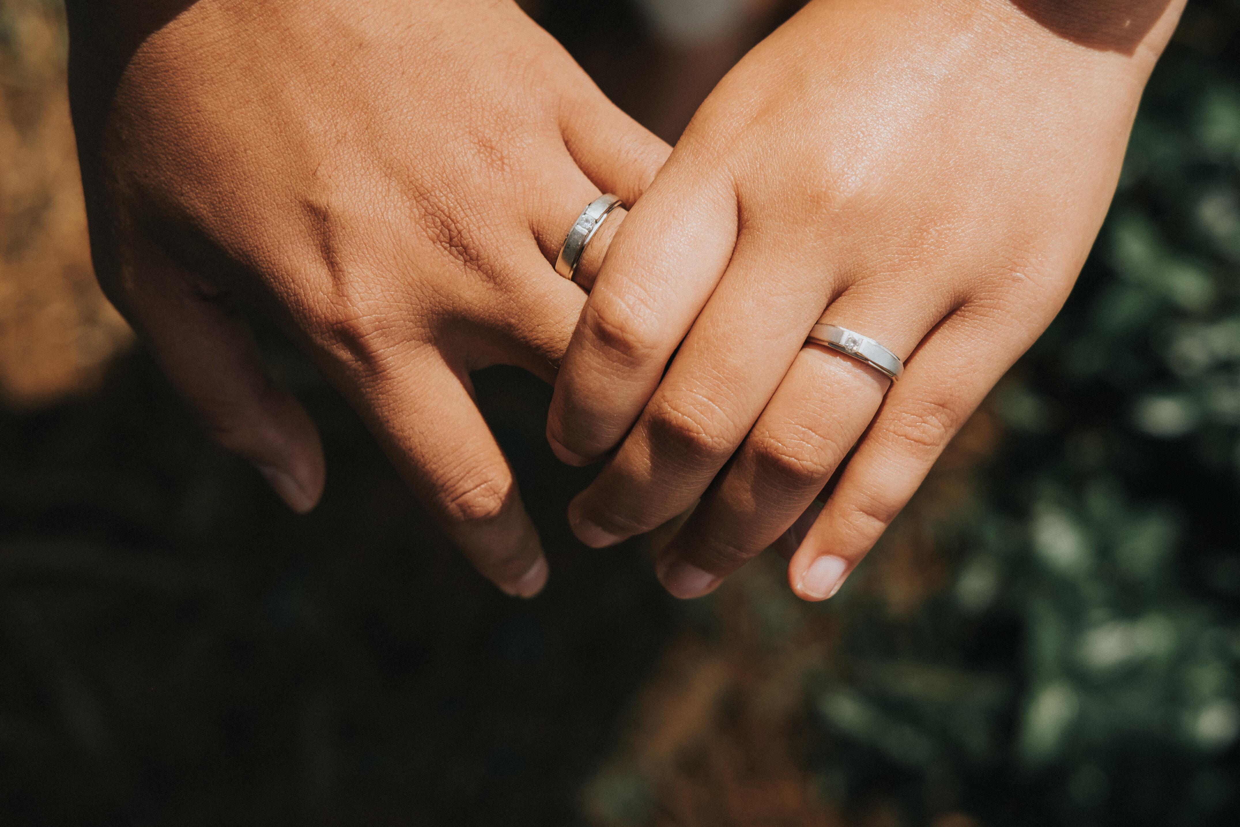Taiwan approva le nozze gay, è il primo paese in