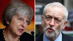 Brexit: Ολα στον αέρα μετά την κατάρρευση των συνομιλίων κυβέρνησης -