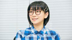 【時東ぁみさんインタビュー】 アイドル、防災士、チャリティ……。 いろいろな活動で、たくさんの人を笑顔にしたい