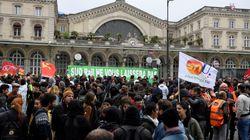 La justice confirme la condamnation de la SNCF pour atteinte au droit de