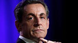 Pour le Conseil constitutionnel, Nicolas Sarkozy peut être jugé dans l'affaire