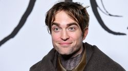 Robert Pattinson Is Rumoured To Be The Next Batman And Fans Have A Lot Of