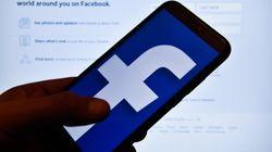 La stretta di Facebook contro le fake news: merito