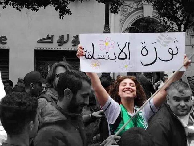 Des slogans d'un Hirak pour une Nouvelle
