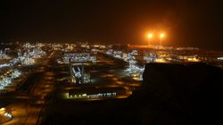 Το Ιράν ζητά πρακτικές ενέργειες για διάσωση της πυρηνικής