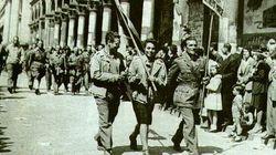 Storia di una lotta comune al fascismo, per i ragazzi di oggi e
