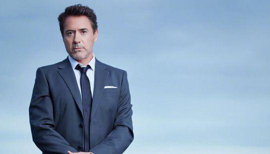 OnePlus se paye Robert Downey Jr et veut rentrer dans la cour des