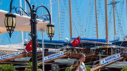 Δημογραφικό πρόβλημα και στην Τουρκία - Διαρκής μείωση του πληθυσμού των