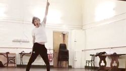 Mick Jagger, 75, Shows Off Sick Dance Moves Just 6 Weeks After Heart