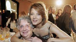 Πέθανε η Εβελιν Φόστερ, μητέρα και μάνατζερ της Τζόντι
