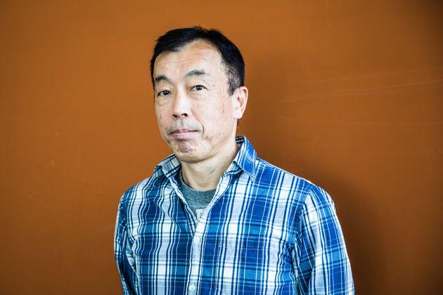 台湾の同性婚の法制化は平等に向かう一つの「節目」だという鈴木賢教授