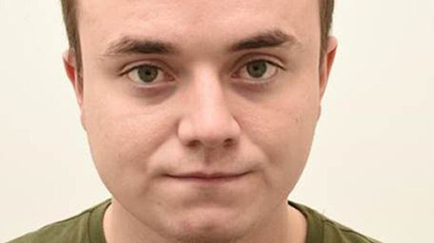 Jack Renshaw, Neo-Nazi Paedophile, Jailed For Life Over Plot To Kill Labour