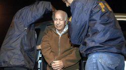Les victimes d'une secte nazie au Chili vont être dédommagées par