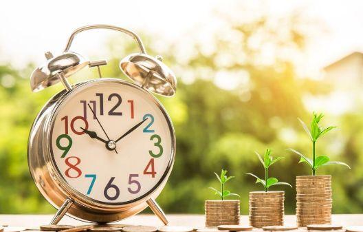 Guía definitiva para pedir un préstamo y devolverlo sin